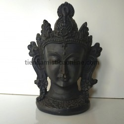 comprar cabeza Shiva
