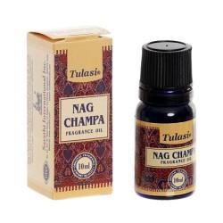 Aceite Nag Champa