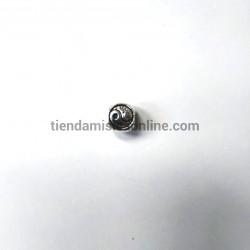 Amuleto Yin Yang