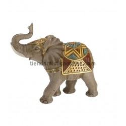 comprar Elefante Tibetano