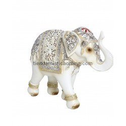 Comprar Elefante Indú
