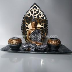 Altar Budista Sagrado
