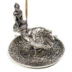Quemador Manos de Buda