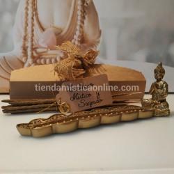Pack Buda Místico Sagrado
