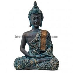Buda Meditando Tailandés