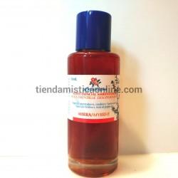 Aceite Esencial Salvia Ambientador
