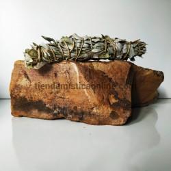 Sahumerio Salvia